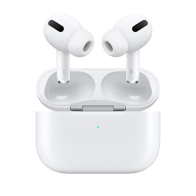 Apple AirPods Pro 真無線藍牙耳機