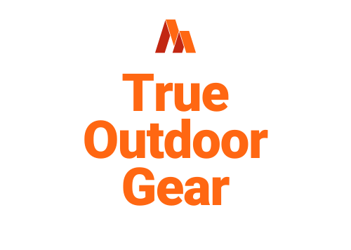 True Outdoor Gear