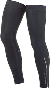 GORE WEAR C3 Unisex Leg Warmers