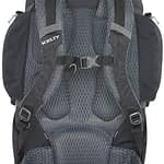 kelty redwing 40 backpack