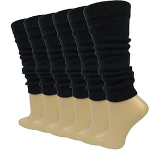 leg_warmer_black_6_pack