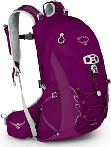 osprey tempest 9 womens hiking bacpack