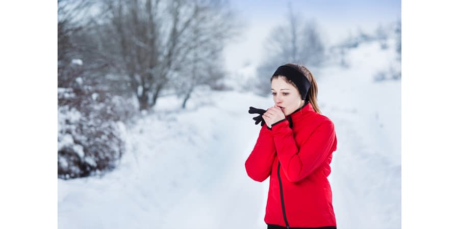 graphicstock-athlete-woman-is-running-during-winter-training-outside-in-cold-snow-weather_SRqezJL7o-W (2)